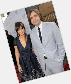 "<a href=""/hot-men/death-cab-for-cutie/is-he-emo-still-together-band-hipster-christian"">Death Cab For Cutie</a>"