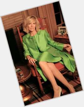"<a href=""/hot-women/debby-boone/is-she-anorexia-still-alive-pat-boones-daughter"">Debby Boone</a>"