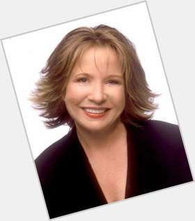 "<a href=""/hot-women/debra-jo-rupp/is-she-married-new-years-eve-family-guy"">Debra Jo Rupp</a> Average body,  light brown hair & hairstyles"