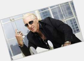 "<a href=""/hot-men/dee-snider/is-he-christian-still-alive-democrat-rock-ages"">Dee Snider</a> Athletic body,  blonde hair & hairstyles"