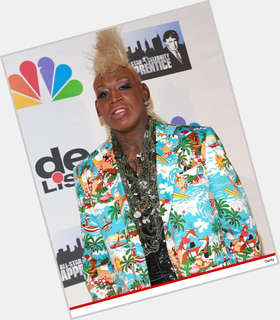 "<a href=""/hot-men/dennis-rodman/is-he-broke-married-spy-retarded-traitor-insane"">Dennis Rodman</a> Athletic body,  black hair & hairstyles"