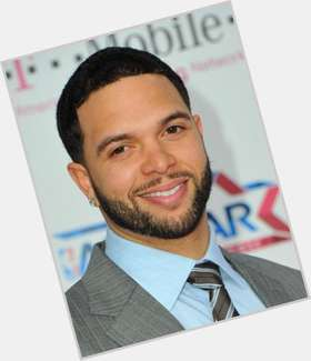 "<a href=""/hot-men/deron-williams/is-he-black-injured-playing-tonight-overrated-good"">Deron Williams</a> Athletic body,  black hair & hairstyles"