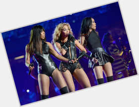 "<a href=""/hot-women/destinys-child/is-she-destinys-getting-back-together-are-related"">Destinys Child</a>"