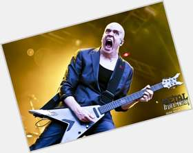 "<a href=""/hot-men/devin-townsend/is-he-christian-married-related-pete-townshend-vegetarian"">Devin Townsend</a>"