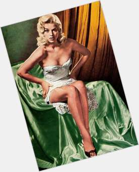 "<a href=""/hot-women/diana-dors/is-she-still-alive-where-buried-son-money"">Diana Dors</a> Slim body,  dyed blonde hair & hairstyles"