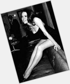 "<a href=""/hot-women/diana-rigg/is-she-still-alive-game-thrones-married-dr"">Diana Rigg</a> Slim body,  light brown hair & hairstyles"