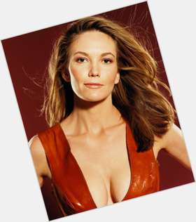 "<a href=""/hot-women/diane-lane/is-she-married-dating-divorce-smoker-richard-gere"">Diane Lane</a> Average body,  dark brown hair & hairstyles"