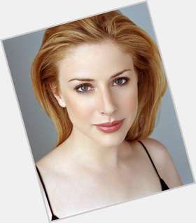 "<a href=""/hot-women/diane-neal/is-she-married-joining-ncis-replacing-ziva-still"">Diane Neal</a> Slim body,  blonde hair & hairstyles"