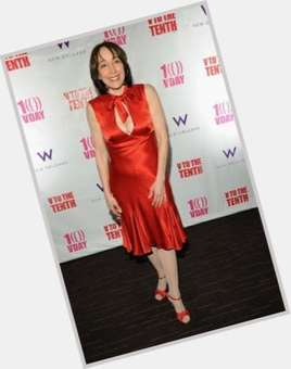 "<a href=""/hot-women/didi-conn/is-she-still-alive-grown-ups-2-related"">Didi Conn</a> Average body,  dark brown hair & hairstyles"