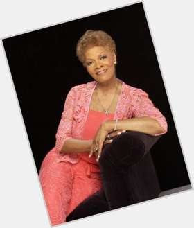 "<a href=""/hot-women/dionne-warwick/is-she-broke-related-whitney-houston"">Dionne Warwick</a> Slim body,  dark brown hair & hairstyles"