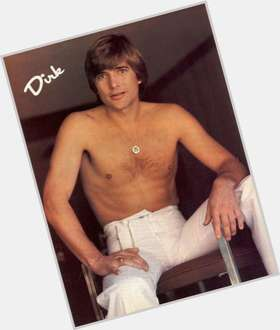 "<a href=""/hot-men/dirk-benedict/is-he-still-alive-team-movie-married-new"">Dirk Benedict</a> Athletic body,  blonde hair & hairstyles"