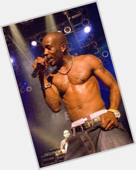 "<a href=""/hot-men/dmx/is-he-jail-broke-gay-christian-crack-alive"">Dmx</a> Athletic body,  bald hair & hairstyles"