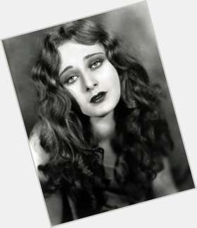 "<a href=""/hot-women/dolores-costello/is-she-barrymore"">Dolores Costello</a> Slim body,  blonde hair & hairstyles"