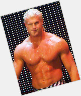 "<a href=""/hot-men/dolph-ziggler/is-he-billy-gunn-mr-perfects-son-being"">Dolph Ziggler</a> Athletic body,  dyed blonde hair & hairstyles"