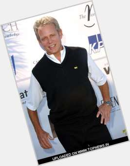 "<a href=""/hot-men/don-felder/is-he-back-eagles-still-married-christian-suing"">Don Felder</a> Average body,  grey hair & hairstyles"