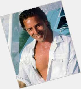 "<a href=""/hot-men/don-johnson/is-he-married-still-melanie-griffith-broke-jerk"">Don Johnson</a> Athletic body,  blonde hair & hairstyles"
