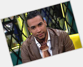 "<a href=""/hot-men/don-omar/is-he-black-fast-and-furious-6-married"">Don Omar</a> Average body,  black hair & hairstyles"