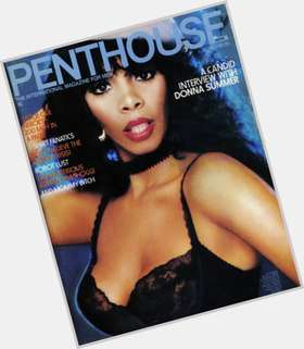 "<a href=""/hot-women/donna-summer/is-she-still-alive-man-or-daughter-actress"">Donna Summer</a> Average body,  dark brown hair & hairstyles"