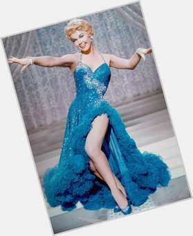 "<a href=""/hot-women/doris-day/is-she-still-alive-married-recluse-son-hispanic"">Doris Day</a> Slim body,  blonde hair & hairstyles"