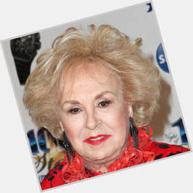 "<a href=""/hot-women/doris-roberts/is-she-alive-still-living-christian-sick-related"">Doris Roberts</a> Average body,  blonde hair & hairstyles"
