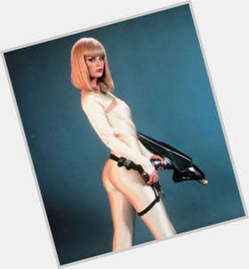 "<a href=""/hot-women/dorothy-stratten/is-she-where-buried"">Dorothy Stratten</a> Slim body,  blonde hair & hairstyles"
