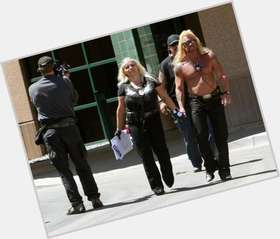 "<a href=""/hot-men/duane-dog-chapman/is-he-christian-married-felon-jewish-jail-what"">Duane Dog Chapman</a> Athletic body,  blonde hair & hairstyles"