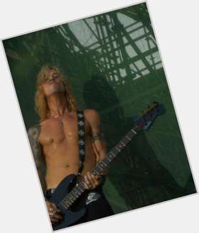 "<a href=""/hot-men/duff-mckagan/is-he-christian-good-bassist-dialysis-left-handed"">Duff Mckagan</a> Athletic body,  blonde hair & hairstyles"
