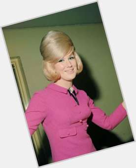 "<a href=""/hot-women/dusty-springfield/is-she-still-alive-living-related-rick-english"">Dusty Springfield</a> Average body,  blonde hair & hairstyles"