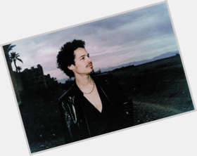 "<a href=""/hot-men/eagle-eye-cherry/is-he-related-neneh-married-gay-his-real"">Eagle Eye Cherry</a>"