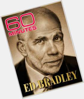 "<a href=""/hot-men/ed-bradley/is-he-still-alive-black-why-famous-where"">Ed Bradley</a> Slim body,  grey hair & hairstyles"