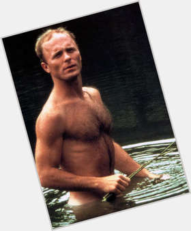 "<a href=""/hot-men/ed-harris/is-he-sick-gravity-ill-alive-democrat-republican"">Ed Harris</a> Slim body,  blonde hair & hairstyles"