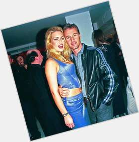 "<a href=""/hot-men/eddie-irvine/is-he-married-catholic-or-protestant-irish-what"">Eddie Irvine</a> Athletic body,  blonde hair & hairstyles"