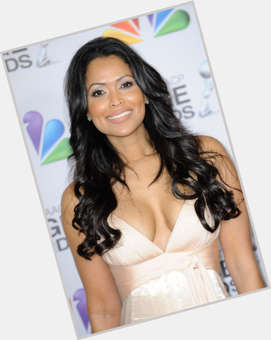 "<a href=""/hot-women/tracey-e-edmonds/is-she-bi-2014"">Tracey E Edmonds</a> Average body,  dark brown hair & hairstyles"