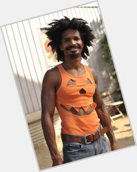 "<a href=""/hot-men/eddie-steeples/is-he-married-scientologist-what-doing-now-dating"">Eddie Steeples</a>"