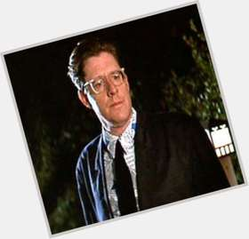 "<a href=""/hot-men/edward-herrmann/is-he-mormon-married-still-alive-related-fred"">Edward Herrmann</a> Large body,  salt and pepper hair & hairstyles"