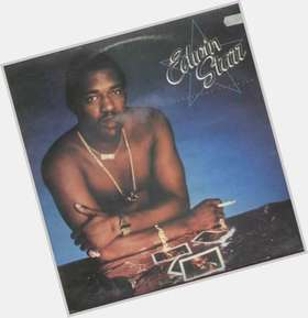 "<a href=""/hot-men/edwin-starr/is-he-still-alive-where-buried-what-war"">Edwin Starr</a>  black hair & hairstyles"