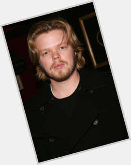 "<a href=""/hot-men/elden-henson/is-he-married-where-now"">Elden Henson</a> Average body,  blonde hair & hairstyles"