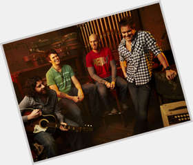 "<a href=""/hot-men/eli-young-band/is-he-texas-country-sister-hazel-good-live"">Eli Young Band</a>"