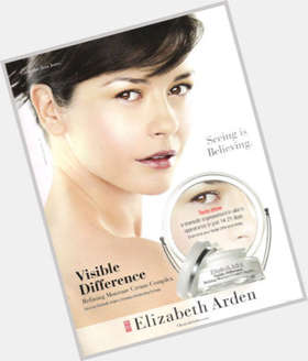 "<a href=""/hot-women/elizabeth-arden/is-she-good-cruelty-free-foundation-still-alive"">Elizabeth Arden</a> Average body,  dark brown hair & hairstyles"