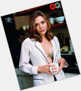 "<a href=""/hot-women/elizabeth-olsen/is-she-pregnant-related-mary-kate-and-ashley"">Elizabeth Olsen</a> Slim body,  blonde hair & hairstyles"