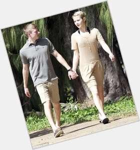 "<a href=""/hot-women/elizabeth-smart/is-she-pregnant-married-mormon-lying-christian-engaged"">Elizabeth Smart</a> Slim body,  blonde hair & hairstyles"