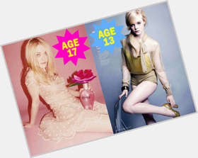 "<a href=""/hot-women/elle-fanning/is-she-virgin-dakota-fannings-sister-model-single"">Elle Fanning</a> Slim body,  blonde hair & hairstyles"