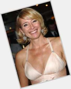 "<a href=""/hot-women/emma-thompson/is-she-married-related-natasha-richardson-atheist-alive"">Emma Thompson</a> Slim body,  blonde hair & hairstyles"