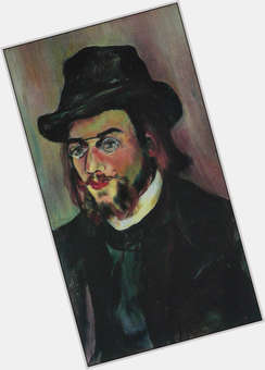 "<a href=""/hot-men/erik-satie/is-he-public-domain-gymnopedie-impressionist-difficult-play"">Erik Satie</a> Slim body,"