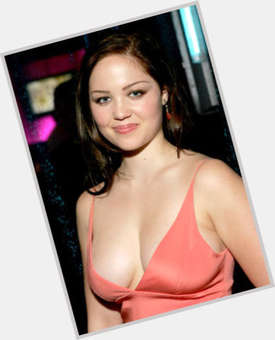 "<a href=""/hot-women/erika-christensen/is-she-married-pregnant-scientologist-related-megan-boone"">Erika Christensen</a> Voluptuous body,  light brown hair & hairstyles"
