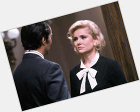 "<a href=""/hot-women/erika-slezak/is-she-going-general-hospital-married-ill-leaving"">Erika Slezak</a>  blonde hair & hairstyles"