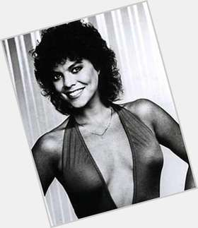 "<a href=""/hot-women/erin-moran/is-she-married-homeless-broke-drugs-crazy-still"">Erin Moran</a> Average body,  light brown hair & hairstyles"