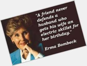 "<a href=""/hot-women/erma-bombeck/is-she-alive-death-still-where-buried-what"">Erma Bombeck</a> Average body,  light brown hair & hairstyles"
