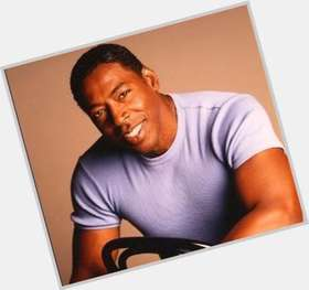 "<a href=""/hot-men/ernie-hudson/is-he-still-alive-married-ghostbusters-3-sick"">Ernie Hudson</a> Average body,  black hair & hairstyles"