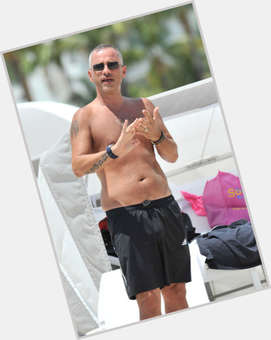 "<a href=""/hot-men/eros-ramazzotti/is-he-married-coming-canada-toronto-australia-divorce"">Eros Ramazzotti</a>  black hair & hairstyles"